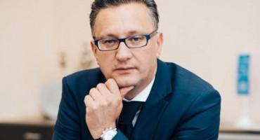 Zoran Tomić: Državna matura će se sigurno uvesti u BiH