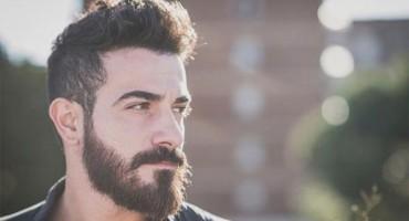 Kako održavati bradu?