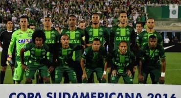 Kolumbijski klub povukao je potez kojeg pozdravlja cijeli svijet