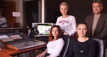 Drukčiji radio iz Novog Travnika obilježio treću godinu rada