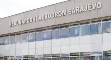 Sutra stiže prvi kontingent cjepiva za BiH iz Europske unije