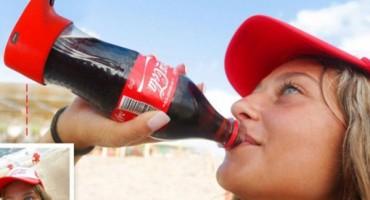 U Coca-Coli u Hrvatskoj kukuruzni sirup iz uvoza, umjesto domaćeg šećera, evo što je s BiH