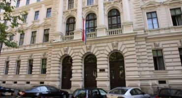 Vinko Martinović Štela osuđen na sedam godina zbog ubojstva u Mostaru 1996.
