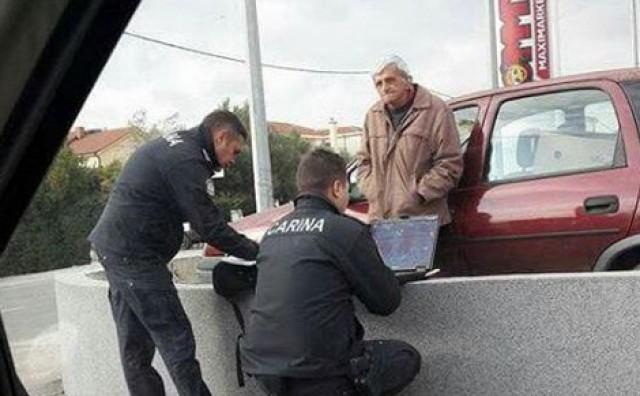 Potresna priča koja je sablaznila Hrvatsku
