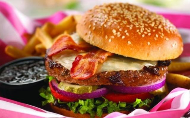 Industrijski prerađena hrana povećava opasnost od raka