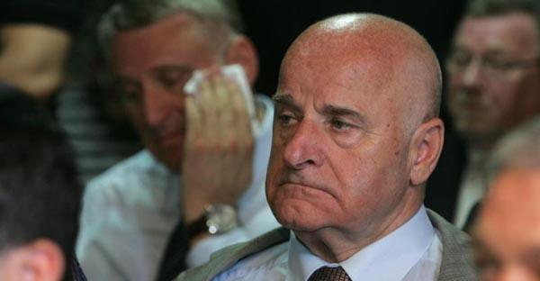 Ivan Jarnjak: Da sam poslušao Tuđmana, bilo bi mrtvih i ranjenih na ulicama