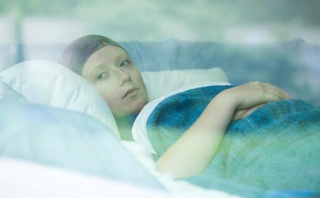 Gotovo polovica smrti od raka mogla bi se spriječiti vrlo lako