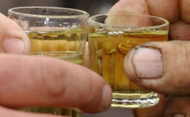Pročitajte pet razloga zašto je dobro piti rakiju