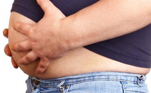 Evo kako pročistiti toksine i parazite iz crijeva i oporaviti metabolizam