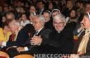 Mostar: Svečanom akademijom Dječji vrtić sveti Josip obilježio 20 obljetnicu postojanja
