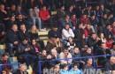 HKK Zrinjski: Pogledajte kako je bilo u dvorani na utakmici protiv Bosne