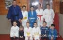judo klub borsa sekcija vojno