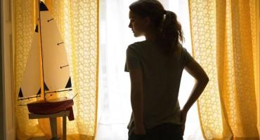 Želite li izbaciti zlu kob iz kuće - dobro pazite na ovih 5 stvari