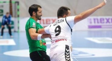 SEHA liga: NEXE srušio Vardar
