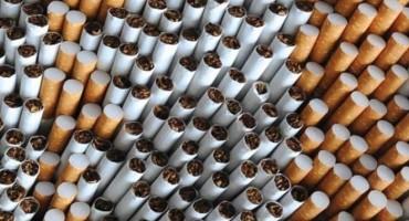 Ove cigarete neće se više moći prodavati u BiH