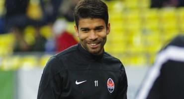 Ništa od prelaska Eduarda da Silve u Dinamo