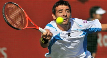 Dodig i Pavić osvojili  ATP Hamburg