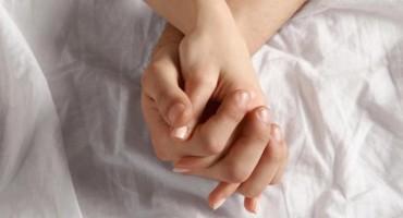 25 grešaka za koje niste znali da ih radite dok vodite ljubav