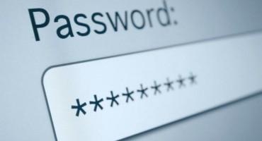 Ako imate ove lozinke na društvenim mrežama, odmah ih promijenite