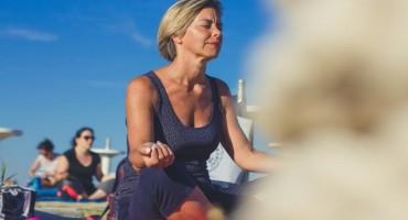 Četiri načina na koje će vas meditacija dovesti do uspjeha