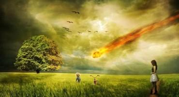 Eksplozija u Rusiji jača 185 puta od atomske bombe