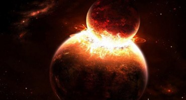 Teoretičari zavjere došli na svoje: Smak svijeta na pomolu