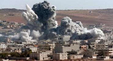 Hezbollah zajedno sa sirijskom vojskom porazili Al-Nusra Front