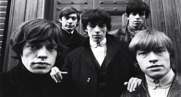 Rolling Stonesi izdaju novi album nakon 11 godina