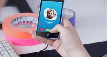 Skype prevoditelj u stvarnom vremenu dostupan za mobilne telefone