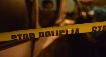 Mostar: Eksplozija uzdrmala grad
