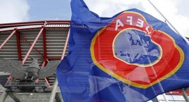 UEFA uvela novu nagradu u Ligi prvaka