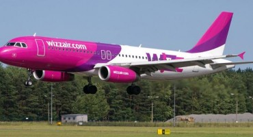 Razvoj destinacijskog turizma uspostavom niskotarifnih avio-letova