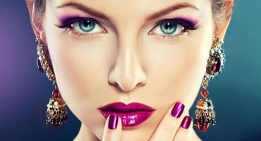 12 make-up trikova koje svaka žena treba naučiti prije 40-e