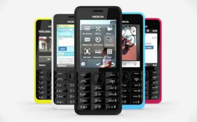 Nokia se vratila: Model 150 bez punjenja može izdržati mjesec dana, a košta 30-ak $