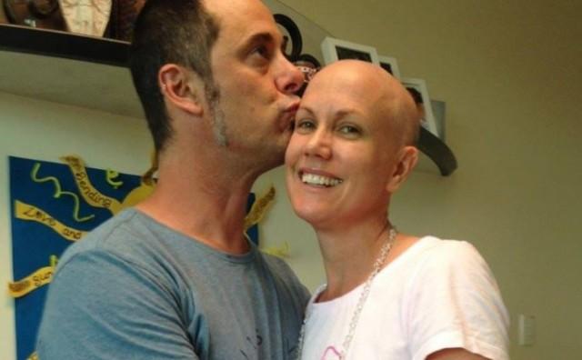 'Imam leukemiju, a donor iz Hrvatske mogao bi mi spasiti život'