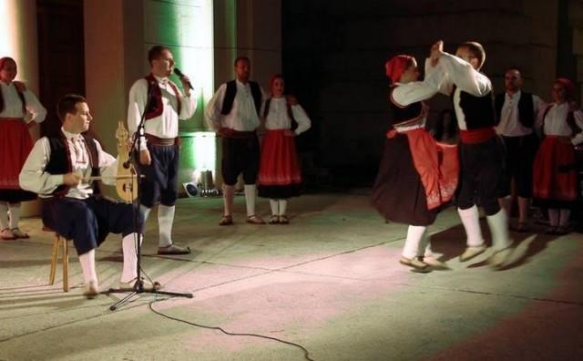 Gradu s ljubavlju dvadesetčetvrti put u Mostaru