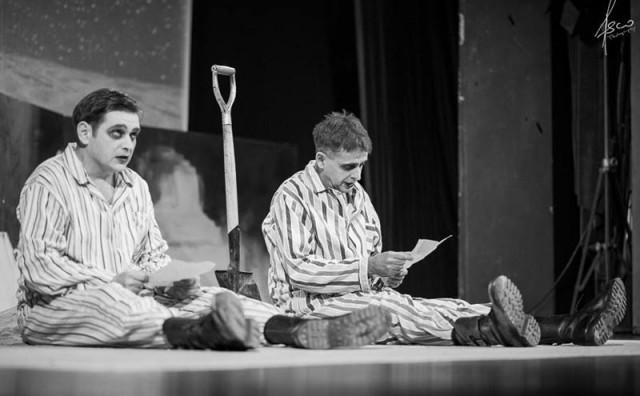 Dramatična kazališna priča koja pet godina puni dvorane