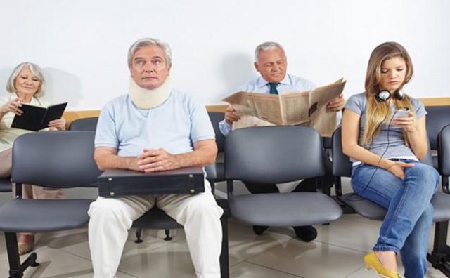 Građani se žale na usluge zdravstvenih ustanova