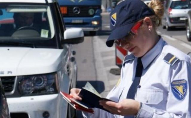 Policiji će biti povećana plaća?