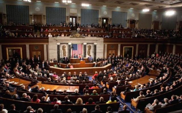 Američki kongres izglasao desetgodišnje produženje sankcija Iranu