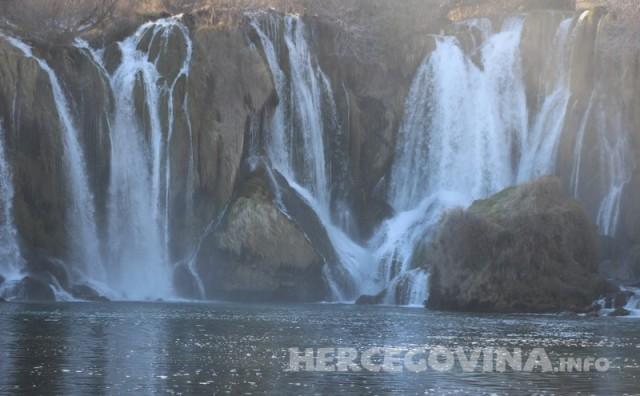 Europljani otkrilii raj u Hercegovini:  Jeftino, puno atraktivnih kupališta i odlična hrana