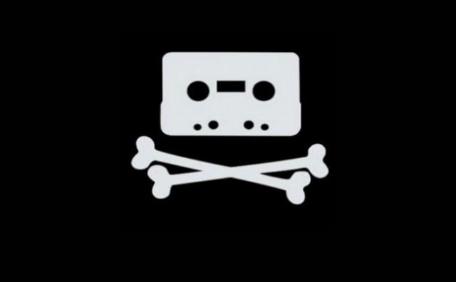 Američka vlada objavila novi plan borbe protiv piratskih stranica