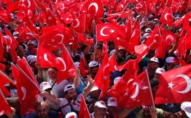 Pročitajte zbog kojeg komentara je policija uhitila turskog ugostitelja