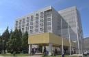 Vještačenje o smrti beba iz Mostara rađeno u Banja Luci