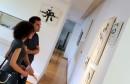 Uspješno zaključena još jedna bogata godina u plodnomu radu Galerije Aluminij