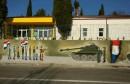 Mostar: Održana svečanost povodom završetka obnove škole u Pologu