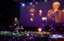 Najpoznatiji domaći i regionalni glazbenici odali počast Kemalu Montenu