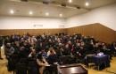 U Marini kraj Trogira održano predstavljanje knjige i filma Huda jama