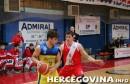 HKK Zrinjski pobjednik Kupa Herceg Bosne
