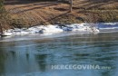 jezero led
